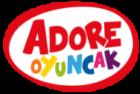 ADORE Toys