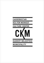 Caddebostan Cultural Center