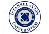 İstanbul Aydın University