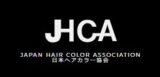 Japan Hair Color Association