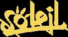 Soleil Productions FRANCE