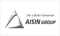 AISIN Group TURKEY