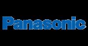 Panasonic Life Solutions TURKEY