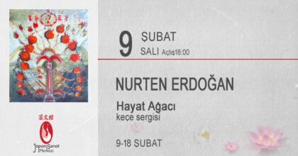 01 jsm_exhibition nurten_erdogan