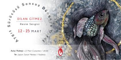02 jsm_exhibition_dilan_gitmez