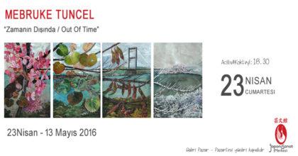 04 JSM Exhibition mebruke_tuncel