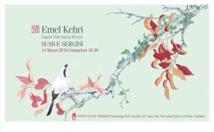 05 JSM Exhibition emel_kehri