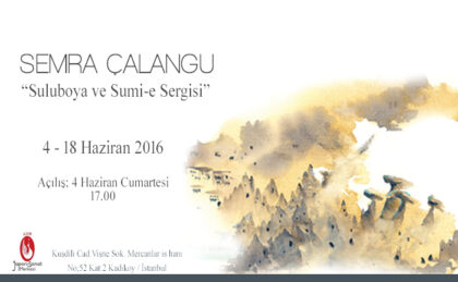 06 JSM Exhibition semra_calangu