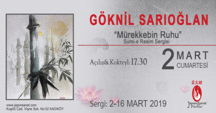 08 JSM Exhibition goknil_sarioglan