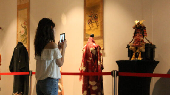 Japon_sanat_festivali_9_kimono_sergisi-750x430